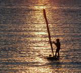 sunset surfing2.JPG
