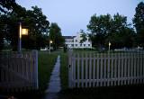 Shaker Village_060311_0078 ed copy.jpg