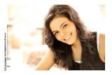 Suhana Malhotra