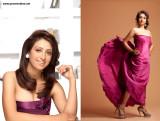 Vijayeta Mithlesh