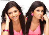 Neha Kaur (Channel V Love Net Season 2)