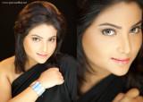 Aishwarya Vivek