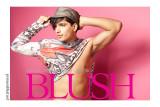 Ashish Choudhary (MTV splitsvilla )