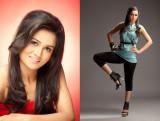 Sushma Yadav
