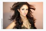 Purva Rana (Miss Tourism World 2012-1st runner up)