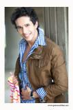 Sameer Sakhawat