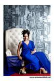 Srilekha (Telgu Actress)