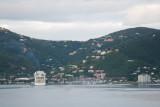 Tortola-026