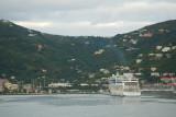 Tortola-028