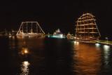 Cruise 2012 - Caribbean