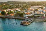 Bonaire 2012-2