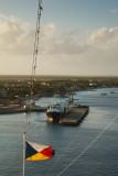 Bonaire 2012-3