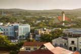Bonaire 2012-4