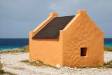 Bonaire 2012-21