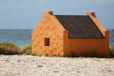 Bonaire 2012-22