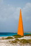 Bonaire 2012-23