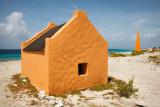 Bonaire 2012-24