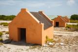 Bonaire 2012-25