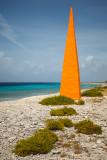 Bonaire 2012-26