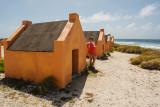 Bonaire 2012-27