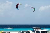 Bonaire 2012-28