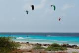 Bonaire 2012-29