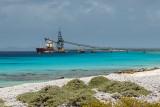 Bonaire 2012-31