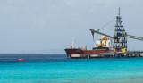 Bonaire 2012-33