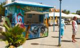 Bonaire 2012-39