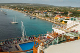 Bonaire 2012-42