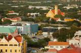 Bonaire 2012-43