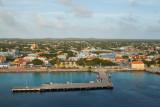Bonaire 2012-44