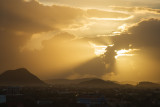 Aruba 2012-2