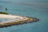 Aruba 2012-19