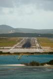 Aruba 2012-21