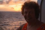 Aruba 2012-22