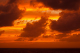 Aruba 2012-24