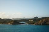Antigua 2012-3
