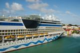 Antigua 2012-19