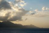 Dominica 2012-1