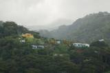 Dominica 2012-7