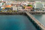 Dominica 2012-8
