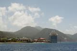 Dominica 2012-28