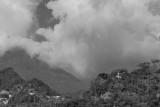 Dominica 2012-31