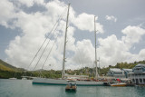 St Lucia 2012-11