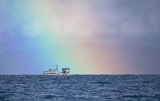 Fishing boat and rainbow 1b.jpg