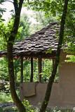 Guilan Rural Heritage Museum