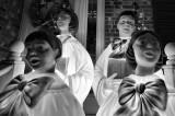 xm choir cr.jpg