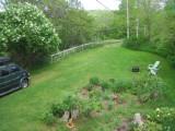 Round Hill - Summer 2012