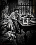 Merchants of Rabat